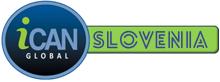 iCAN-SLO