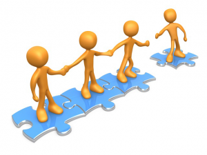CLIPART_OF_Agreement